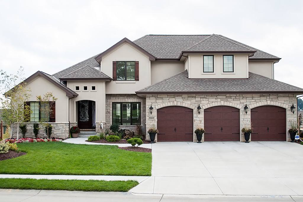 Helpful Tips On Natural StoneCleaning and Protection - Natural Stone Products and Fireplace Products in Omaha and Lincoln, Nebraska