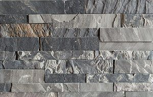Table Rock Stone & Fireplace - Natural Stone and Fireplace Products in Omaha and Lincoln, Nebraska 2