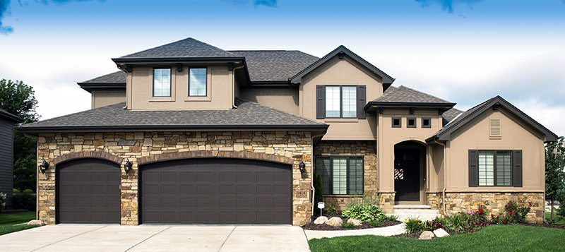 Cultured Stone vs. Natural Stone Veneer