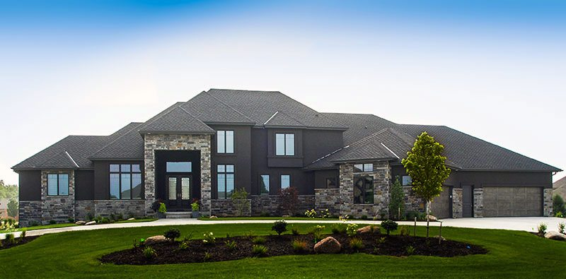 Four Ways to Increase Home Value of Your Omaha or Lincoln, Nebraska Residence - Natural Stone and Fireplaces in Omaha and Lincoln, Nebraska