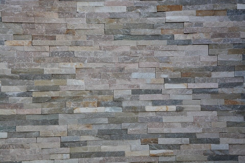 Use Natural Stone Veneer to Enhance Your Home