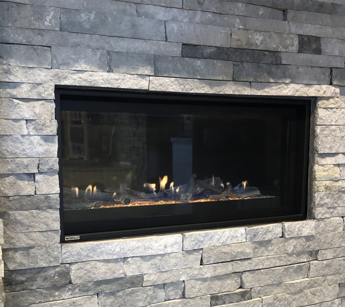 Craft Collection - True North Natural Stone from Table Rock Company - Your Natural Stone Resource