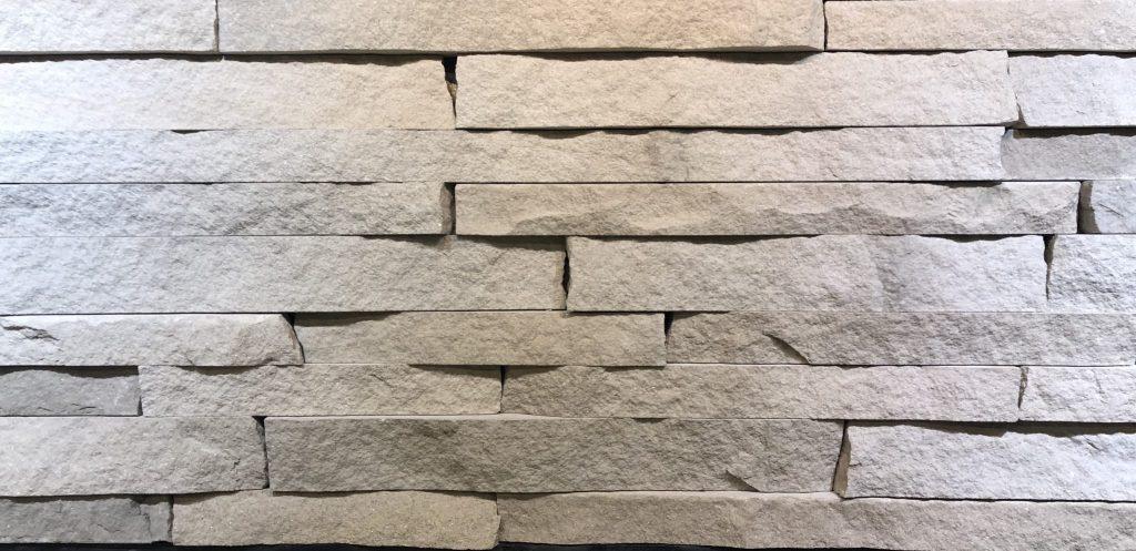 32 Monticello Stone Collection - Lincoln & Omaha, Nebraska