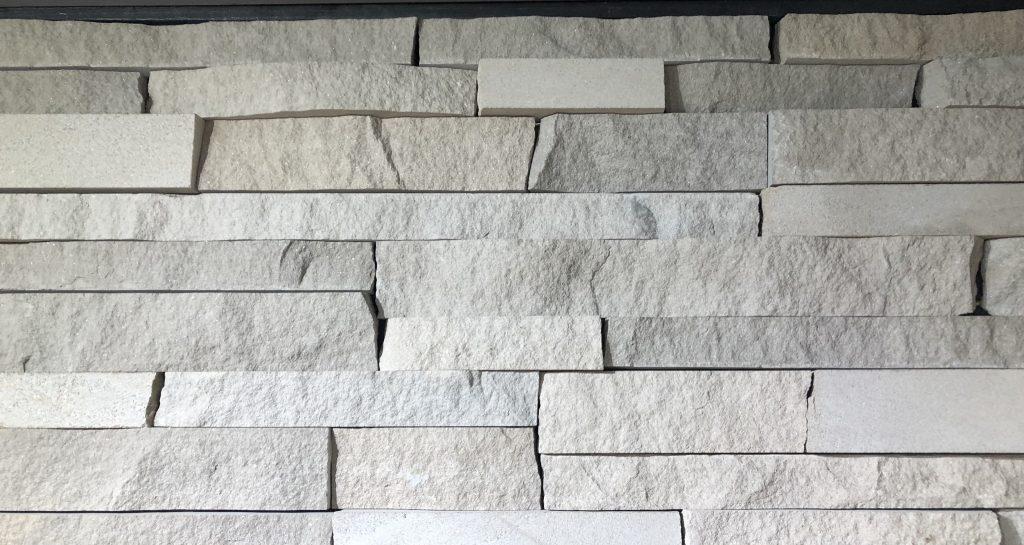 32 Monticello Arch Stone Collection - Lincoln & Omaha, Nebraska