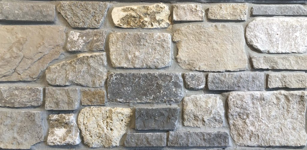 Denali Stone Collection - Lincoln & Omaha, Nebraska