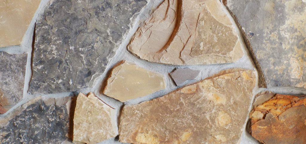 Silverton Hillstone Stone Collection - Lincoln & Omaha, Nebraska