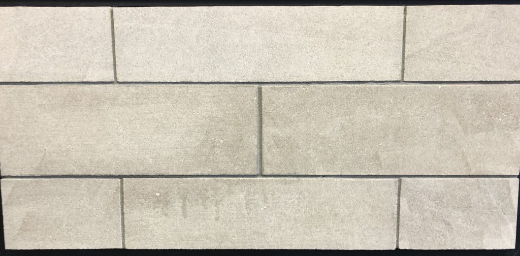 Summit Smooth Stone Collection - Lincoln & Omaha, Nebraska