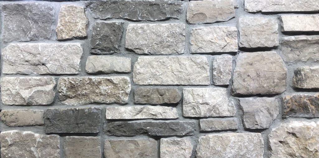 Telluride Stone Collection - Lincoln & Omaha, Nebraska