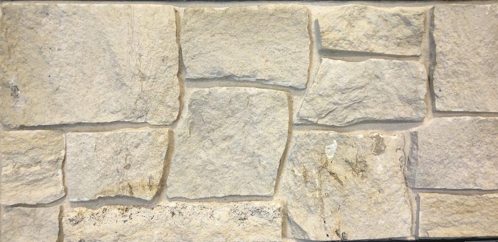 White Cap Stone Collection - Lincoln & Omaha, Nebraska