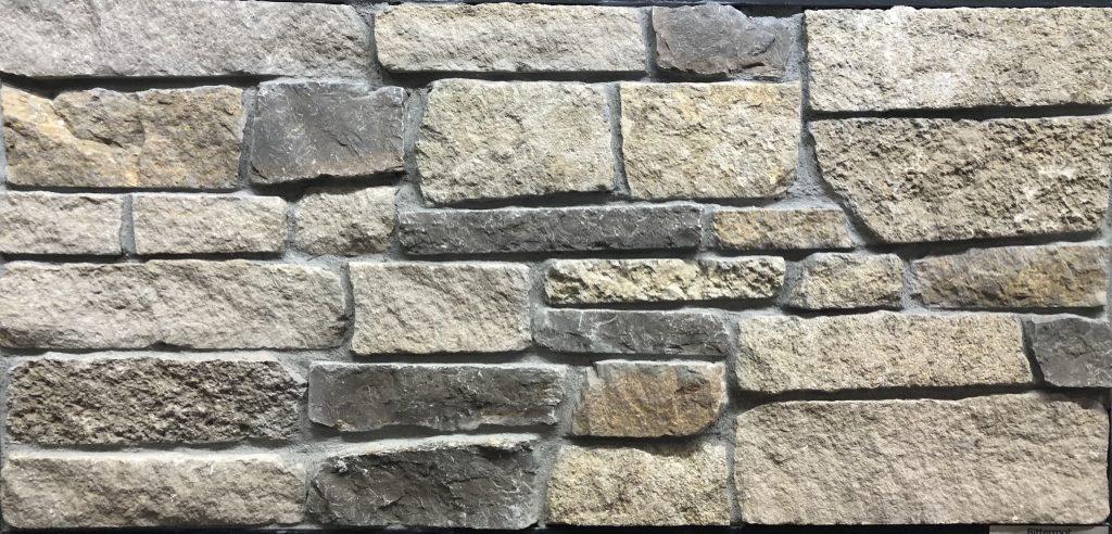 Bitterroot Stone Collection - Lincoln & Omaha, Nebraska