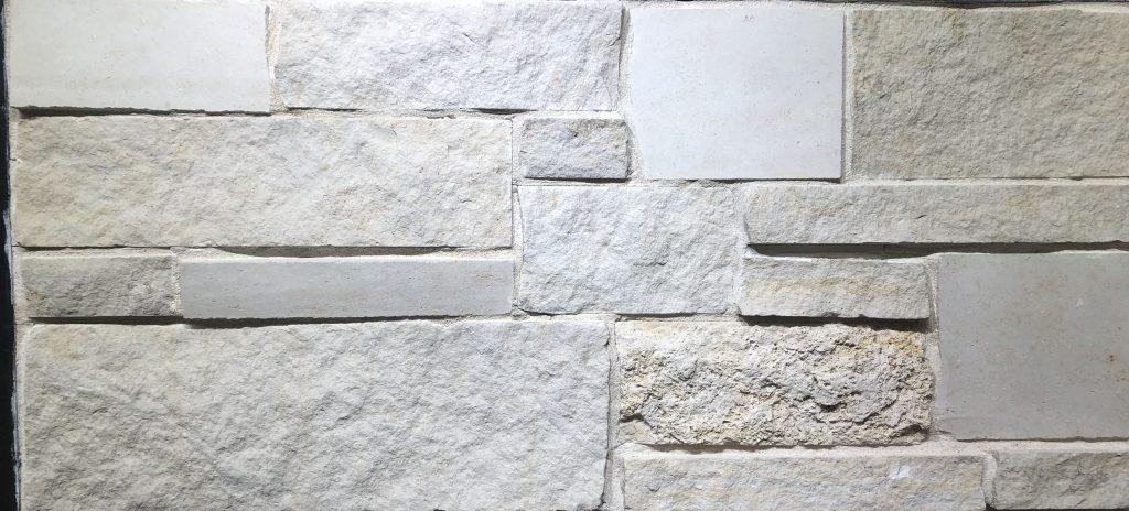 Day Creek Stone Collection - Lincoln & Omaha, Nebraska