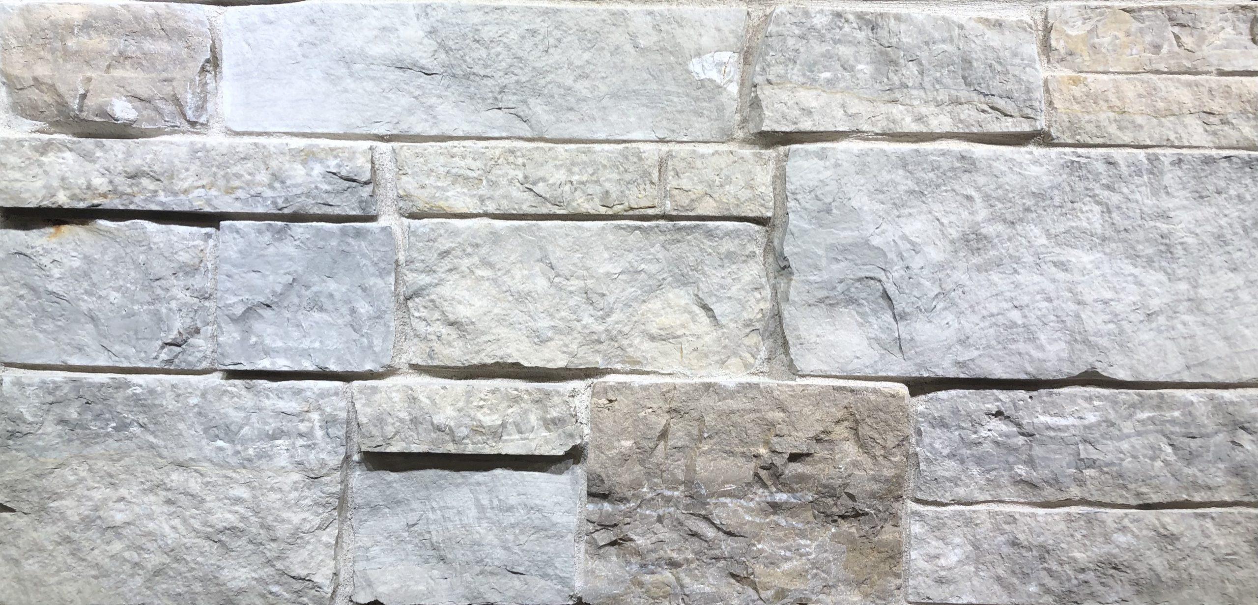 Magnolia Hill Stone Collection - Lincoln & Omaha, Nebraska