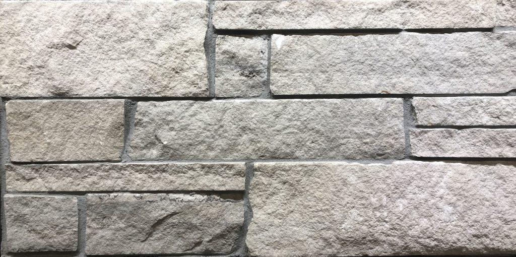Monticello Limestone Stone Collection - Lincoln & Omaha, Nebraska