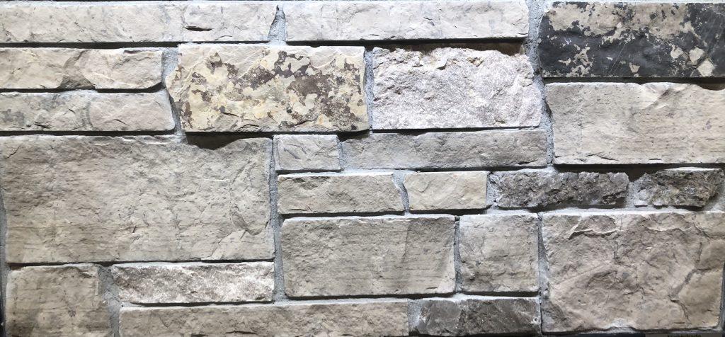 Nightshade Stone Collection - Lincoln & Omaha, Nebraska