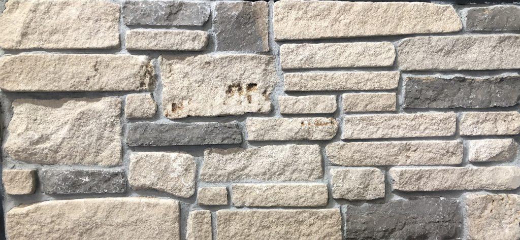 Smoky Hill Stone Collection - Lincoln & Omaha, Nebraska