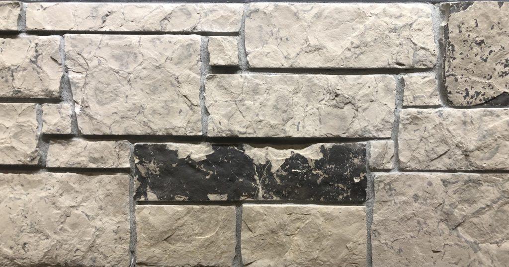 South Fork Stone Collection - Lincoln & Omaha, Nebraska