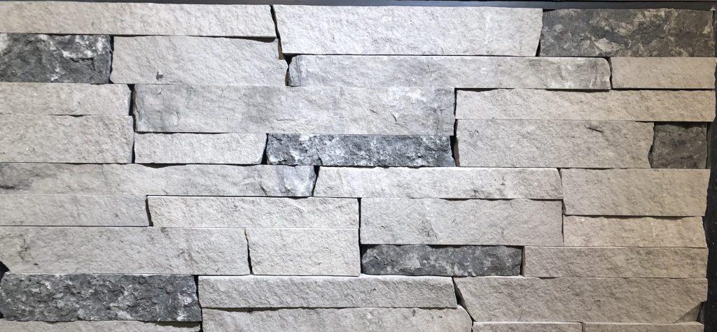 32 Echo 2.0 Stone Collection - Lincoln & Omaha, Nebraska