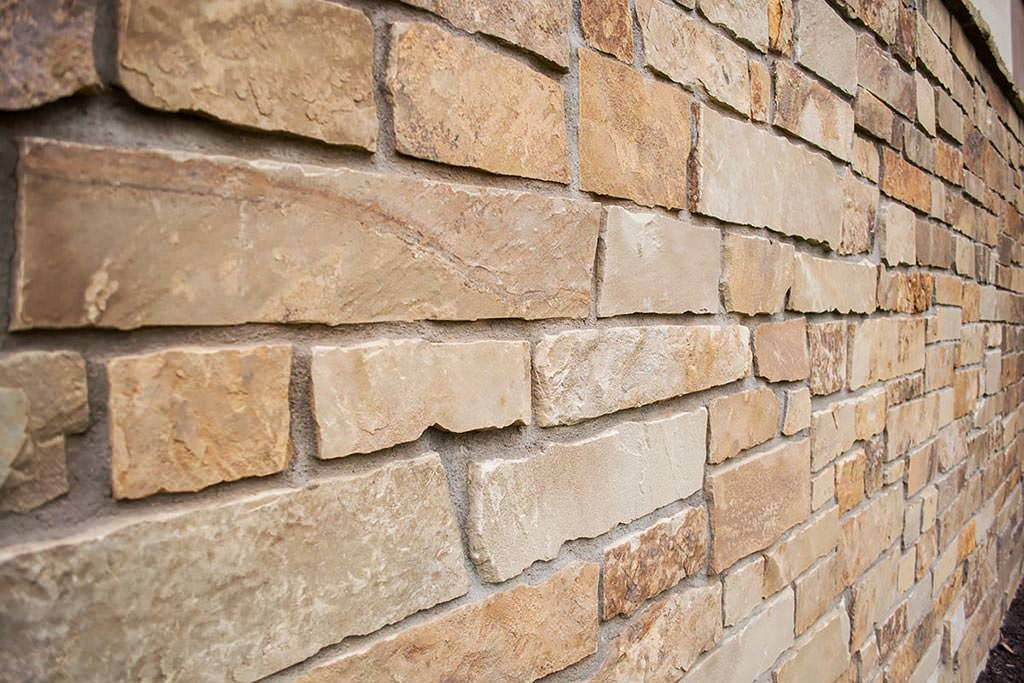We Answer The Top Questions About Using Natural Stone Product